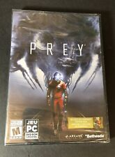 Prey (PC / DVD-ROM) NEW