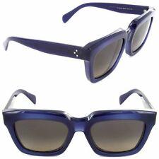 adf63b7e2a1bc Gray CÉLINE Sunglasses for Women for sale