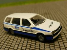 1/87 Wiking VW Golf Variant WFG Westfalen GAS