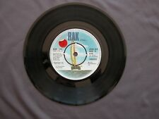 "SG 7"" 45 rpm 1976 SMOKIE - LIVING NEXT DOOR TO ALICE / RUN TO YOU"