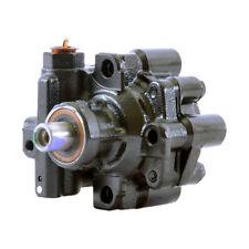 Power Steering Pump ACDelco Pro 36P0120 Reman