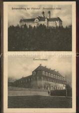 71519695 Vilshofen Danube Benedictine Abbey retreats House Vilshofen