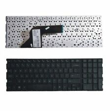 New Black Laptop Keyboard for HP Probook 4510s 4515s  Series without frame