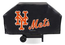 New York Mets MLB Team Barbeque BBQ Grill Cover