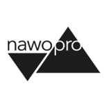 Nawopro