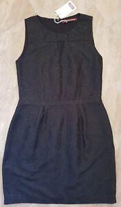 BNWT Comptoir Des Cotonniers dress!! Size 38!!