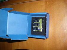 SONY 1-464-217-21 Betamax SL-C9 display DC / DC convertor CD-09 --NEW--