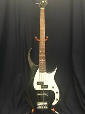 Peavey Milestone Bass Guitar