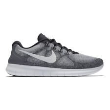 85d8079942fc8 Nike Free Trainers for Men for sale