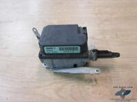 Régulateur de vitesse de BMW r 1200 cl