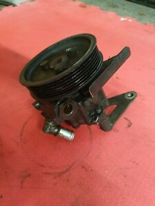 BMW X3 Series E83 M54 2.5i 3.0i Petrol Power Steering Pump 3404615