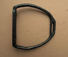 Good Medieval Horse Stirrup 10-12 AD Kievan Rus