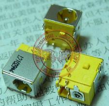 1 Piece Acer TM6292 6252 6231 6292 Power DC Jack Socket Connector