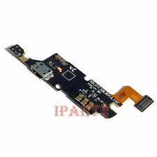Dock Connector Charging USB Port Flex Cable for SamSung Galaxy Note i717