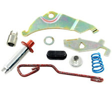 Drum Brake Self Adjuster Repair Kit-Rear Drum, Coupe Rear Left Raybestos H2618
