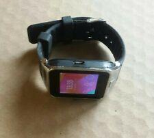 ZGPAX Android Phone Smart Watch - Working