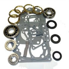 Manual Trans Bearing and Seal Overhaul Kit-DLX, W52 fits 1984 Toyota Pickup