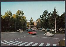 Italy Postcard - Ispra, Lago Maggiore, Portineria  LC5384