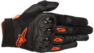 Alpinestars Men's Adult Megawatt Gloves Off-Road/MX/ATV/Motocross 3330490*