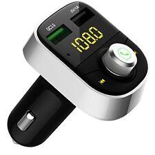 Transmetteurs FM pour lecteur MP3 Sony