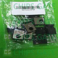 9PCS MOSFET Transistor IR TO-247 IRFP250N IRFP250NPBF