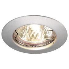 SLV Angebotspaket-Lampen fürs Arbeitszimmer