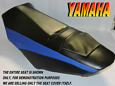 Yamaha Vector 2008-16 New seat cover RS ER GT LTX 344A
