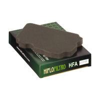 FILTRE AIR HIFLOFILTRO HFA4202 Yamaha TW125 (5EK,5RS) 1999 < 2004