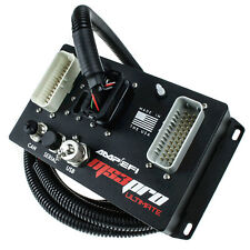 MS3 Pro ULTIMATE Standalone ECU + LSx Plug and Play drop in Harness GM V8 ls1