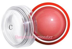 CHANTECAILLE AQUA BLUSH Bubble BNIB Limited Edition Auth Full size MARIGOLD