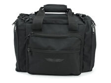 NEWLY REDESIGNED ASA AIR CLASSICS FLIGHT BAG for Pilot Gear, p/n  ASA-BAG-FLT-2