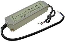 LED DRIVER DIMMABLE 12V 1.34A 16W - AC / DC Converters - Power Supplies