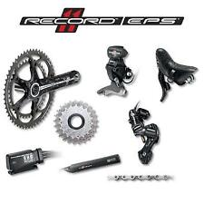 CAMPAGNOLO Kit cable bajo pedalier grupo electronico eps