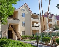 Las Vegas Nevada Rental - Sun to Thur, or Weekend - You pick the Dates