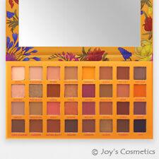"1 AMOR US Nude Fantasia Eyeshadow Palette - Matte & Shimmer ""AU-FTESD"" *Joy's*"