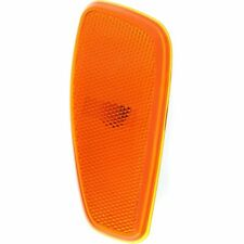 FITS JEEP RENEGADE 2015-2018 RIGHT PASSENGER FRONT SIDE MARKER LIGHT LAMP