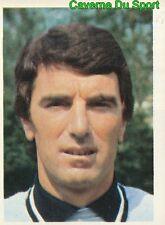 211 DINO ZOFF JUVENTUS FIGURINE STICKER FOOTBALL 1980 BENJAMIN RARE NEW