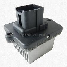 A/C Blower Motor Resistor for Mitsubishi Lancer 2008-2014 Outlander 7802A006