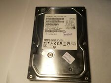 HITACHI 500GB Sata Desktop Hard Drive HDS721050CLA662 TESTED