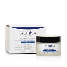 Byotea Crema Nutriente Notte 50ml
