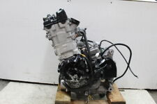 00-03 SUZUKI GSXR750 ENGINE MOTOR STRONG RUNNER 30K TESTED