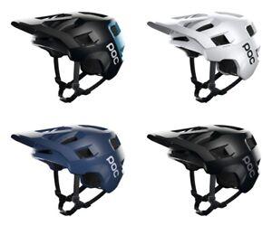 POC Kortal Helmet - Various Sizes and Colors