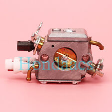 Carburetor For HUSQVARNA 340 345 346 350 353 Zama Chainsaw Parts 503283208 Carb