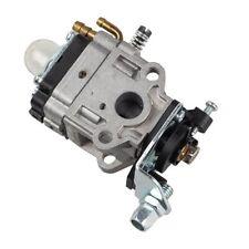 15mm Carby Carburetor 43cc 47cc 49cc 2 stroke Pocket bike Mini dirt bike Quad