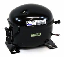 New! Genuine OEM TCA35911905 LG Refrigerator Compressor TCA36511311 TCA36691610