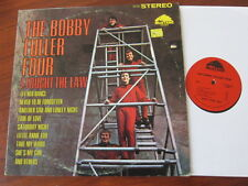 BOBBY FULLER I fought the law lp original Mustang