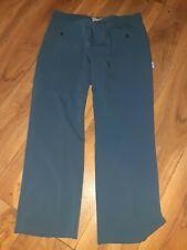Scrub Pants Made By Nurse Mates Sz Xl!