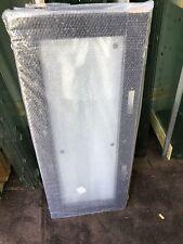 Servery window, bifold window, folding