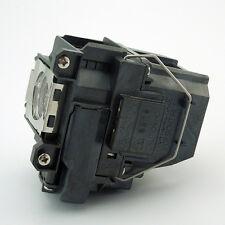 Projector Lamp Module for Epson PowerLite W16/PowerLite W16SK/PowerLite X12