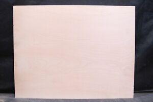 Alder 1-piece guitar body blank     #2675